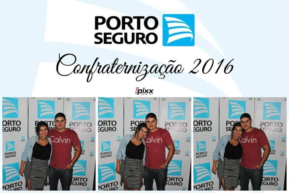 EVENTO EMPRESARIAL TOTEM E CABINE DE FOTO IPIXX BELO HORIZONTE